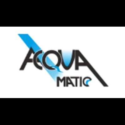 Acquamatic - Refrigeratori d'acqua Brescia