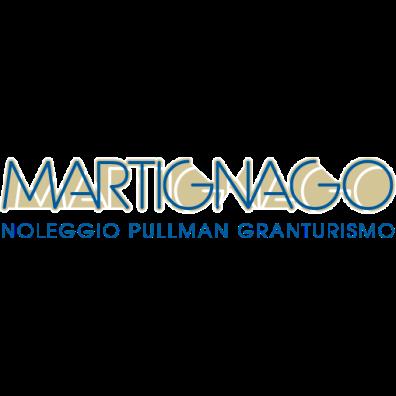 Autotrasporti Martignago - Autotrasporti Caerano di San Marco