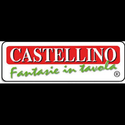 Ralo' - Castellino - Conserve ed estratti alimentari Matelica