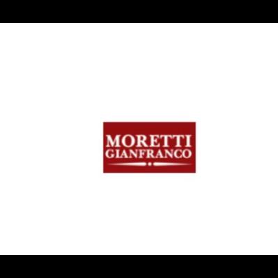 Tappezzeria Gianfranco Moretti - Arredamenti - vendita al dettaglio Ponte San Giovanni