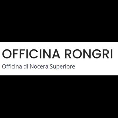 Officina Rongri - Bosch Car Service Rongri