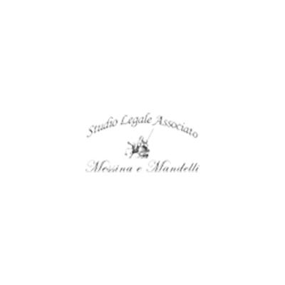 Messina e Mandelli Avvocati Associati - Avvocati - studi Formigine