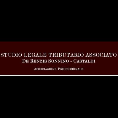 Studio Legale Tributario De Renzis Sonnino - Castaldi