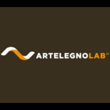 Artelegno - Arredamenti - vendita al dettaglio Gorlago