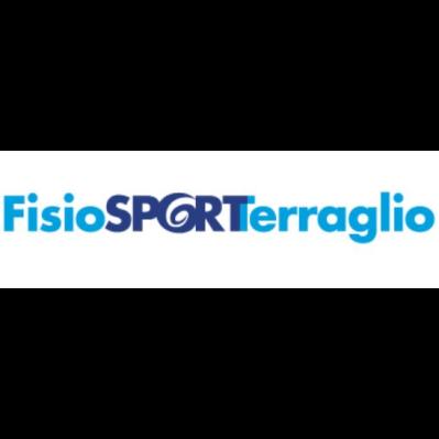 Fisiosport Terraglio - Fisiokinesiterapia e fisioterapia - centri e studi Mestre