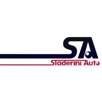 Staderini Auto