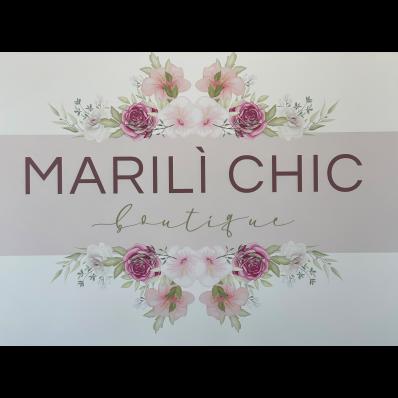 Marili' Chic Boutique - Abbigliamento donna Milazzo