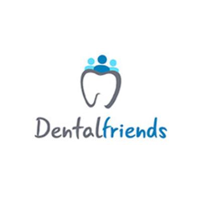 Dentalfriends - Dentisti medici chirurghi ed odontoiatri Fiumicino