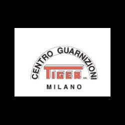 Centro Guarnizioni Tiger - Guarnizioni industriali Milano