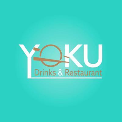 Yoku - Ristoranti Lecco