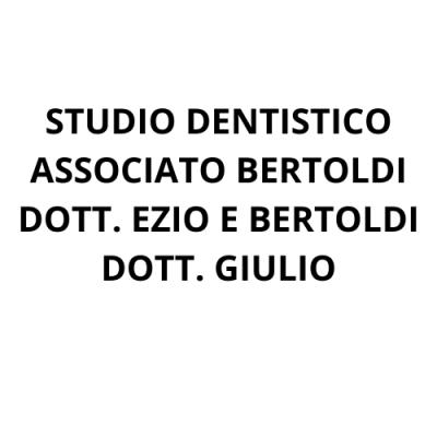 Studio Dentistico Associato Bertoldi Dott. Ezio e Bertoldi Dott. Giulio