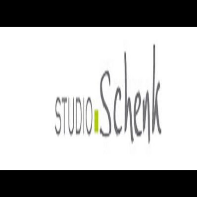 Studio.Schenk Srl Stp