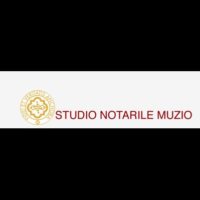 Studio Notarile Muzio - Notai - studi Voghera