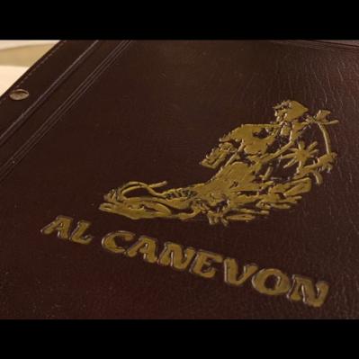 Ristorante Taverna al Canevon - Ristoranti Grado