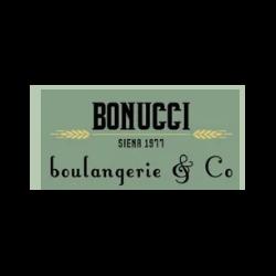 Bonucci Boulangerie
