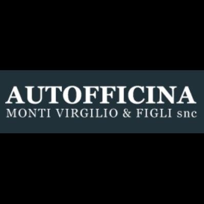 Autofficina Monti Virgilio & Figli