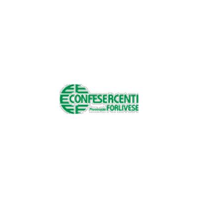 Confesercenti Provinciale Forlivese - Consulenza del lavoro Forlì