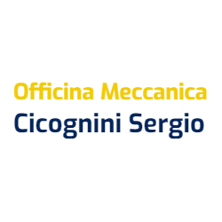 Officina Meccanica Cicognini Sergio - Autofficine e centri assistenza Bonemerse