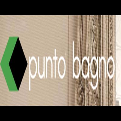 Punto Bagno - Bagno - accessori e mobili Reggio nell'Emilia