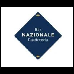 Bar Pasticceria Nazionale - Bar e caffe' Strigno