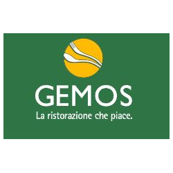Gemos Ristorazione Collettiva - Ristorazione collettiva e catering Faenza
