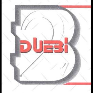 Duebi Elettromeccanica - Elettrodomestici - vendita al dettaglio Pavia