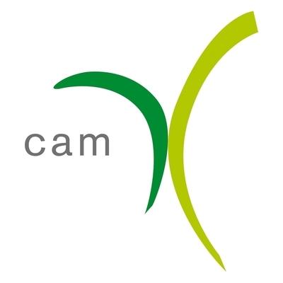 Cam Fisioterapia - Osteopatia - Medical Fitness - Palestre e fitness Bolzano