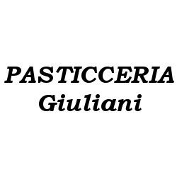 Paticceria Giuliani - Pasticcerie e confetterie - vendita al dettaglio Amaseno