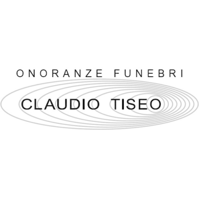 Onoranze Funebri Claudio Tiseo