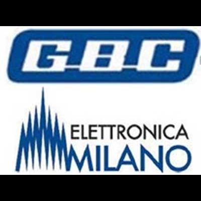 Gbc - Elettronica Milano Sas - Amplificazione sonora Milano