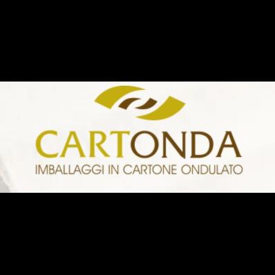 Cartonda - Carta e cartone - produzione e commercio Strongoli