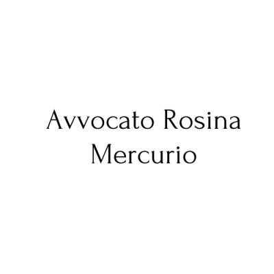 Avvocato Rosina Mercurio - Periti danni e infortunistica stradale Lamezia Terme