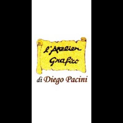 L'Atelier Grafico di Pacini e Cerasomma - Copisterie San Filippo