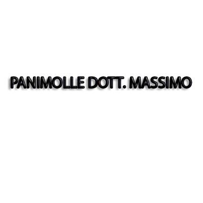Panimolle Dott. Massimo - Medici specialisti - chirurgia plastica e ricostruttiva Roma
