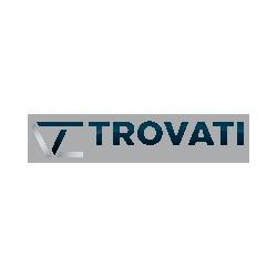 Trovati Costruzioni Edili Stradali - Acquedotti, gasdotti ed oleodotti - impianti ed attrezzature Perugia