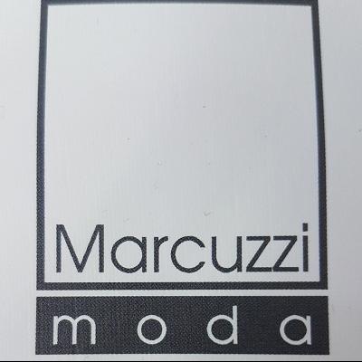 Marcuzzi Moda - Abbigliamento - vendita al dettaglio Fiume Veneto