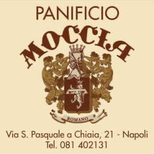 Moccia Panificio - Panifici industriali ed artigianali Napoli