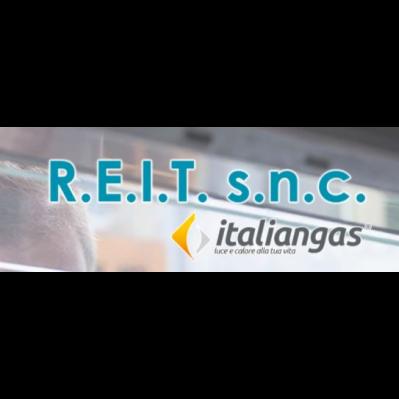 R.E.I.T - Elettrodomestici - riparazione e vendita al dettaglio di accessori Guardiagrele