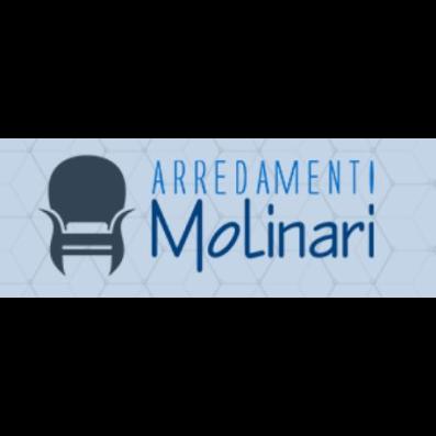 Arredi Molinari - Falegnami Sella Giudicarie