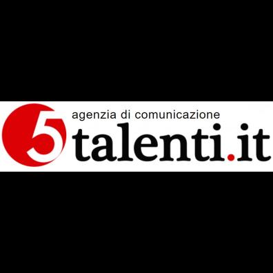 5 Talenti.It - Arti grafiche Loreggia