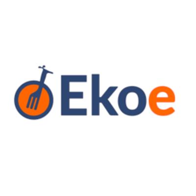 Ekoe Coop stoviglie compostabili - Carta e cartone - produzione e commercio Bellante