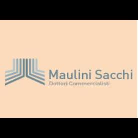 Studio Associato Maulini Sacchi - Dottori commercialisti - studi Borgomanero