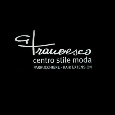 Centro Stile Moda