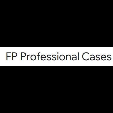 FP Group Professional Cases - Imballaggi - produzione e commercio Loreto