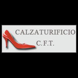 Calzaturificio C.F.T. - Calzature - produzione e ingrosso Capraia e Limite
