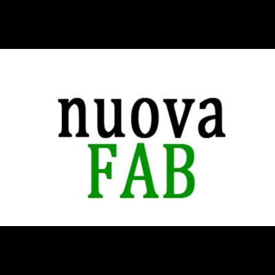 Nuova Fab - Serramenti ed infissi Barcellona Pozzo di Gotto