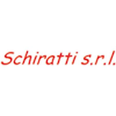 Schiratti - Tornerie metalli Majano