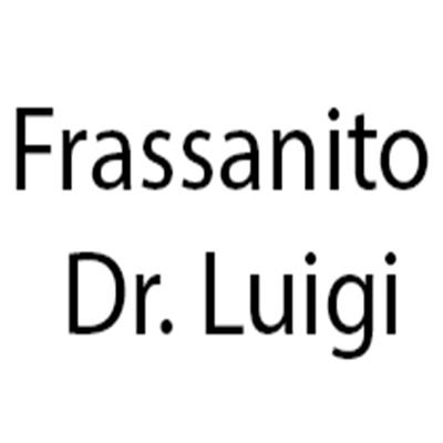 Frassanito Dr. Luigi - Dentisti medici chirurghi ed odontoiatri Trepuzzi