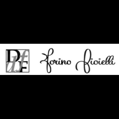 Forino Gioielli di Daniele Forino