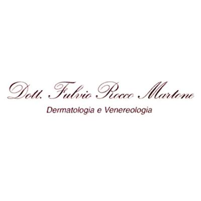 Dermatologo Martone Dr. Fulvio Rocco - Medici specialisti - dermatologia e malattie veneree Venafro